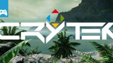 Bild von Game-News: Crytek schließt mehrere Studios