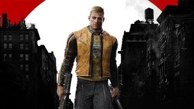 Bild von Hat sich die PC-Version von Wolfenstein 2: The New Colossus nicht gut genug verkauft?