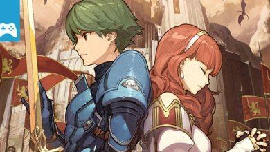 Photo of Nintendo Direct: Fire Emblem Echoes: Shadows of Valentia – DLCs und Season Pass angekündigt.