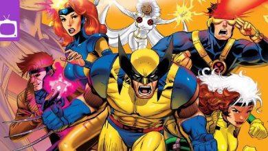 Photo of TV-News: Fox und Marvel arbeiten an neuer Serie aus dem X-Men-Universum
