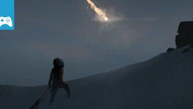 Photo of Game-News: Limbo und Inside-Studio Playdead zeigt erstes Bild des neuen Projekts