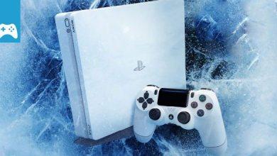 Photo of Game-News: PlayStation 4 – Neues Video zeigt Jahresrückblick 2017
