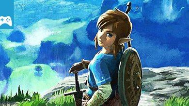 Photo of The Legend of Zelda: TV-Serie vom Castlevania-Produzenten auf dem Weg?