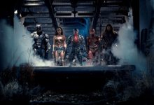 Photo of Diese Superstars präsentieren DCs eigene Comic Con