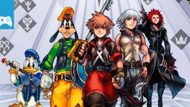 Photo of Review: Kingdom Hearts HD II.8 Final Chapter Prologue