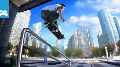 Photo of Neue Infos zu Skate 4