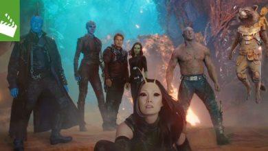 Photo of Film-News: Guardians of the Galaxy Vol. 2 – Super Bowl-Trailer versammelt das Team