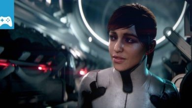 Photo of Game-News: Mass Effect Andromeda – Trial-Version ab sofort verfügbar