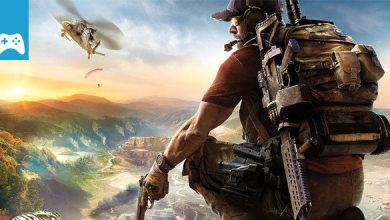 Photo of Preview: Ghost Recon: Wildlands im Hands-On