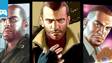 Photo of Game-News: GTA IV ist ab sofort auf Xbox One spielbar