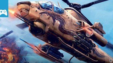 Photo of Review: Gunship Battle 2 VR (Gear VR)