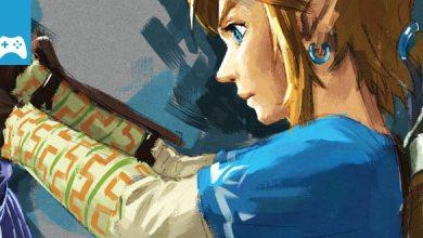 Bild von Zelda: Breath of the Wild 2 – Fans werden vertröstet
