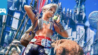 Photo of X019 – Klassische Final Fantasy Teile demnächst auf Xbox Game Pass
