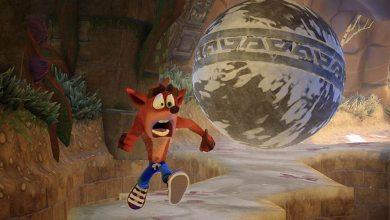 Photo of Crash Bandicoot: Steht die Ankündigung eines neuen Teils bevor?