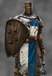 fh_heroes-knights-conqueror_ncsa (1)