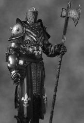 fh_heroes-knights-lawbringer-disabled_ncsa
