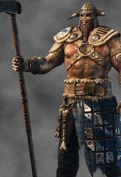 fh_heroes-vikings-raider_ncsa
