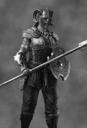 fh_heroes-vikings-valkyrie-disabled_ncsa