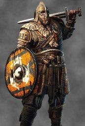 fh_heroes-vikings-warlord_ncsa