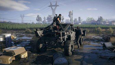 Photo of Ubisoft: Vor der Ankündigung – Es gibt einen Leak: Ghost Recon Breakpoint (Termin und erste Infos)