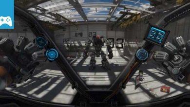 Bild von Game-News: Robot VR – Samsungs stattet Everland Freizeitpark mit Virtual Reality aus