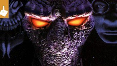Photo of Spiele, die ich vermisse #146: Starcraft