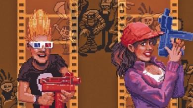 Bild von 200 Games, die du gespielt haben musst! (88) – Zombies Ate My Neighbors