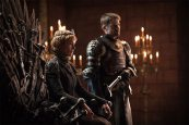 game-of-thrones-staffel-7-foto-1