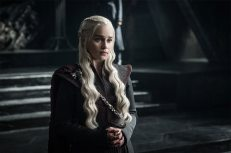 game-of-thrones-staffel-7-foto-8