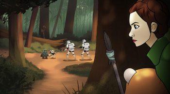 star-wars-forces-of-destiny-leia