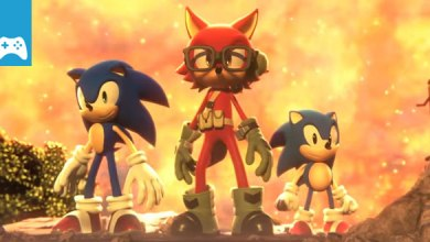 Photo of Game-News: Sonic Forces – Trailer bestätigt personalisierbare Charaktere