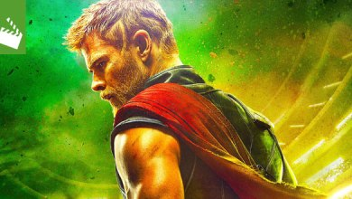 Photo of Film-News: Thor Ragnarok – Deutscher Trailer enthüllt kuriose Titeländerung