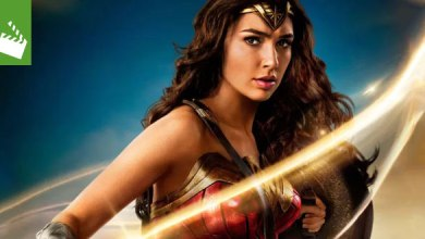 Photo of Review: Wonder Woman