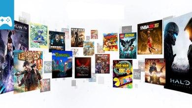 Photo of Halo Wars 2, RiME und mehr im Game Pass für Xbox neu hinzugekommen