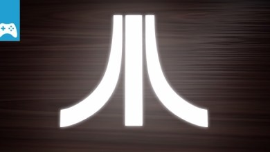 Photo of E3 2017: Ataribox – Atari kündigt eigene neue Konsole an