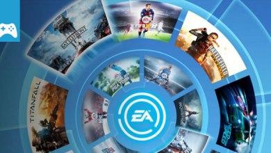 Bild von E3 2017: Zahlreiche EA-Titel eine Woche kostenlos spielbar