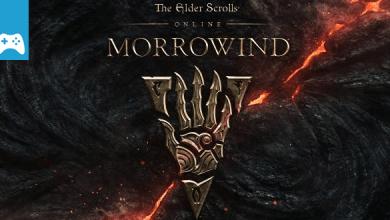 Photo of Game-News: Launch Trailer zu The Elder Scrolls Online: Morrowind veröffentlicht