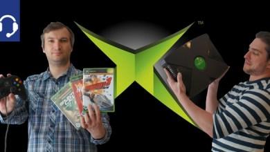 Photo of Schon gehört? – SHOCK2 C4 Audio-Special – Die besten Xbox Games
