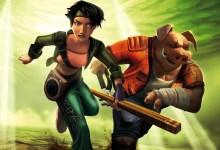 Photo of Beyond Good & Evil: Ubisoft & Netflix arbeiten an einer Filmumsetzung
