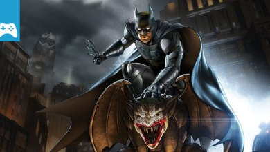 Photo of Game-News: Telltale Games kündigt Fortsetzungen zu Batman, The Walking Dead und The Wolf Among Us an
