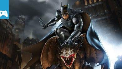 Photo of Game-News: Telltale Games kündigt Fortsetzungen zu Batman,The Walking Dead undThe Wolf Among Us an