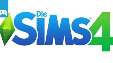 Photo of Game-News: Die Sims 4 erscheint für PS4 und Xbox One
