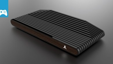 Photo of Game-News: Atari Box – Erste Bilder und Details