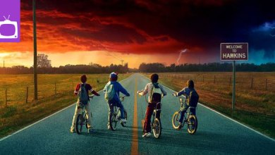 Photo of SDCC 2017: Stranger Things – Der Trailer zu Staffel 2 mit Ghostbusters, Dragon's Lair und Michael Jackson
