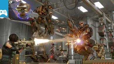 Photo of Preview: XCOM 2: War of the Chosen