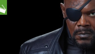 Photo of Film-News: Samuel L. Jackson als Nick Fury bei Captain Marvel (Achtung Spoiler)