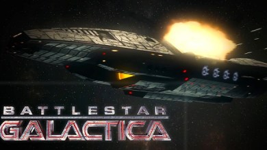 Photo of Game-News: Termin und Trailer für Battlestar Galactica: Deadlock vorgestellt