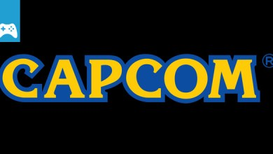 Photo of Game-News: Capcom gibt das Messeprogramm für die Gamescom 2017 bekannt