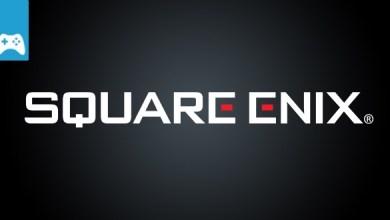 Bild von Square Enix plant einige Ankündigungen