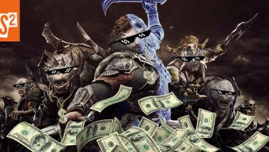 Photo of Kolumne: Warum aus Spielen Märkte werden